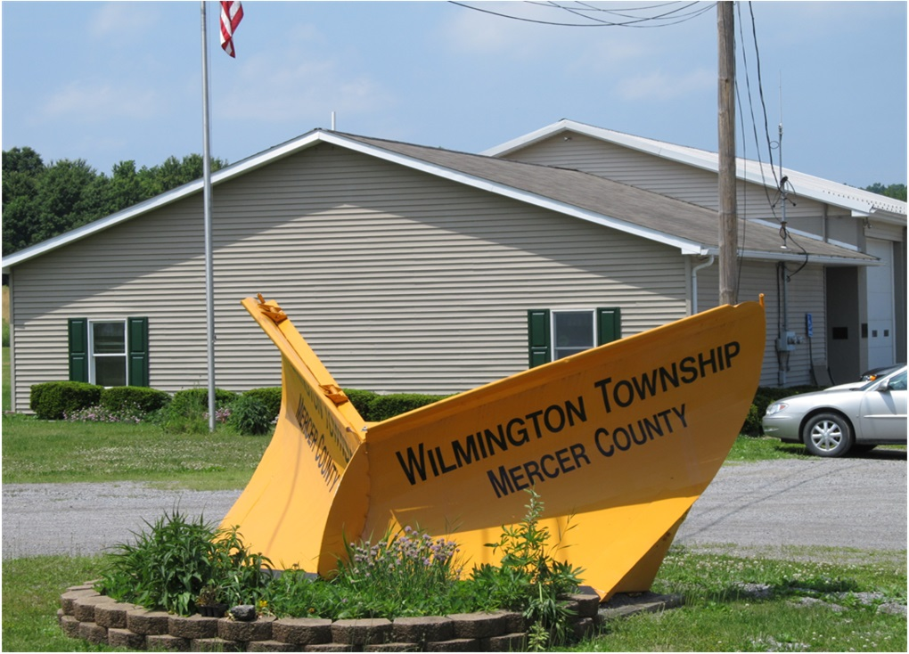 Wilmington Township
