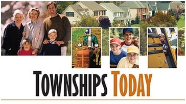 Townships Today